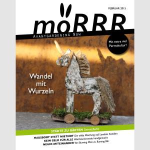 Cover-moeRRR-01